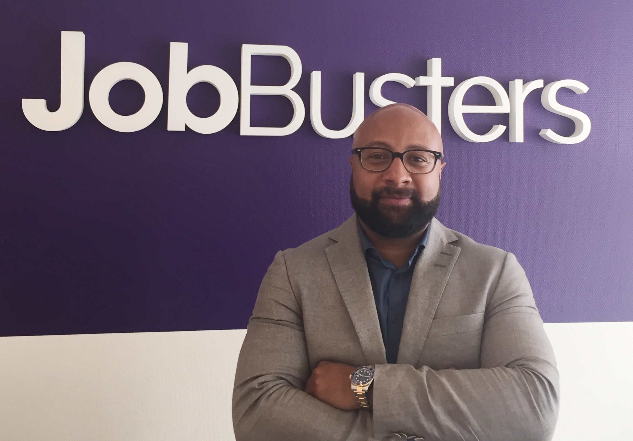 JobBusters2