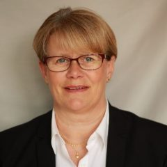 Ann-Christine Andersson Arntén