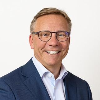 Göran Hellström, Navet